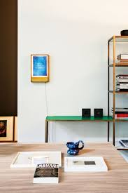 Modern Contemporary Bookshelves by 365 Best Storage Images On Pinterest Architecture Home And