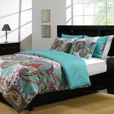 Brocade Duvet Cover Paisley Duvet Cover Sale Save Upto 75 Huge Selection