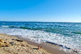 Laguna Beach Wedding Venues Beach Weddings In Laguna Beach Ca Wedding Venues
