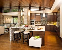 overhead kitchen lighting ideas fixtures light glamorous overhead kitchen lighting ideas