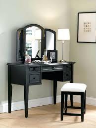 white bedroom vanity bedroom makeup table stunning bedroom vanity ideas 16 white bedroom