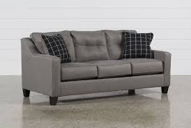 Best Brand Leather Sofa by Best Leather Sofa Brands Malaysia Best Home Furniture Decoration