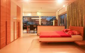 Schlafzimmer Team 7 Team 7 Betten Riletto Möbel Inspiration Und Innenraum Ideen