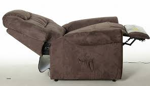 canap relaxation microfibre canap relax microfibre canapes relax electriques canape electrique