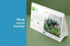 Desk Calendar Design Ideas 2016 Calendar Template U2013 46 Free Word Pdf Psd Eps Ai