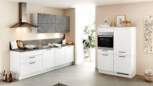 Kueche Mit Elektrogeraeten Guenstig Wohnland Breitwieser Räume Küche Einbauküche Mit Gorenje