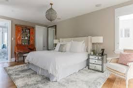 bedroom chandelier ideas catchy bedroom chandelier ideas 40 absolutely amazing bedroom