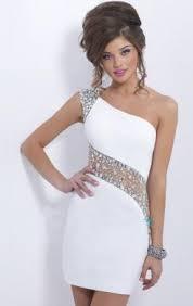 simple graduation dresses prom dresses cocktail formal dresses uk online