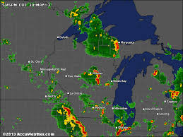 weather map chicago maps us radar map with collection of maps all around the