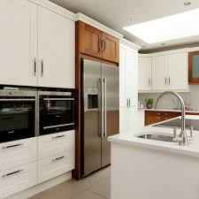 fitted kitchen ideas kitchen ideas designs and inspiration ideal home