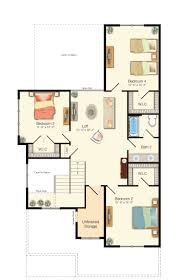 Beazer Home Floor Plans by Schell Brothers Villas Delaware Live Bayside See Floorplans
