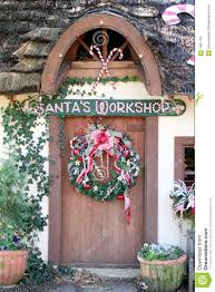 i believe i believe pinterest north pole doors and wreaths