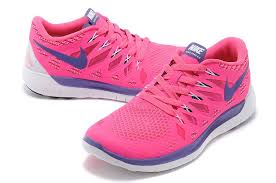 womens pink boots sale nike s pink purple sneakers vcfa