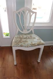 is annie sloan the best paint for painting furniture janice buck