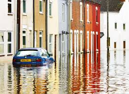 lexus breakers yorkshire how to avoid buying a flood damaged car autocar
