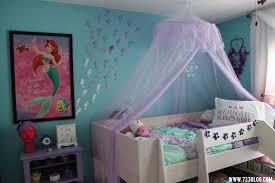 little mermaid bedroom mermaid room mermaid room and mermaid room