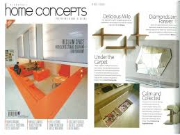 home design story diamonds evorich flooring group featured on home concepts magazine