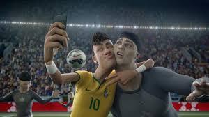 film animasi keren neymar ronaldo dan rooney bintangi film animasi keren neymar