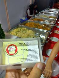chef de cuisine catering services master chef cuisine catering services home
