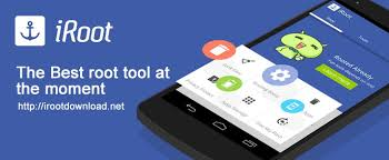 android root apk iroot apk for android version 2018 android crush