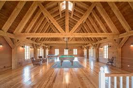 Gambrel Roof Home Floor Plans Gambrel Roof Barn House Plans Beautiful Gambrel Barn Frame Post