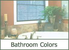Bathroom Paint Colors Behr Behr Paint Color Ideas 2016 Home Design Pictures