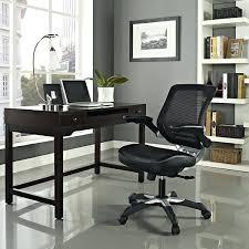 ethan allen desk chair desk ethan allen home office chairs vandam desk chair large ethan