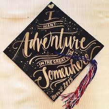 custom graduation caps graduation cap ideas and also school cap and gown and also