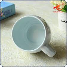 unique shape ceramic coffee mug unique shape ceramic coffee mug