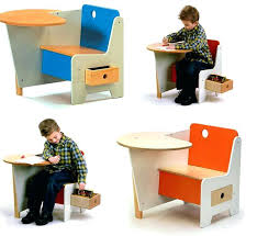 kids furniture table and chairs kid table chair full size of home tables for kids furniture table