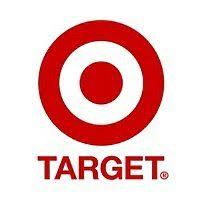 target black friday 2016 san ramon 204 best images about coupon crazy on pinterest exclusion gift