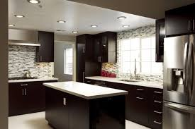 kitchen colors with medium brown cabinets 30 best kitchen cabinet colors for your kitchen diy home