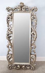 Dressing Table Designs With Full Length Mirror For Girls Best 25 Large Full Length Mirrors Ideas On Pinterest Rustic