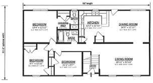 bi level home plans b162132 1 by hallmark homes bi level floorplan