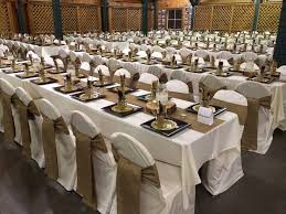 tablecloths and chair covers amazing 30 best events weve done images on tablecloths