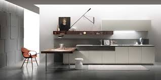 Kitchen Design Company by Ernestomeda One Luxury German Kitchen Design Company In Dubai