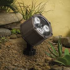 Kichler Landscape Lighting by How To Do Landscape Lighting Right Tips Ideas U0026 Products