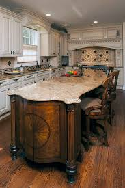traditional kitchens with islands kitchen ideas island countertop ideas modern traditional kitchen