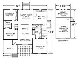 plantation floor plans jim walter plantation home floor plan home floor plans