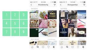 how to get your post in the instagram top posts area instagram