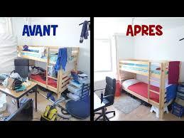 ranger sa chambre ranger sa chambre ranger sa chambre rapidement et comment