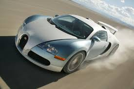 Bugati Veryon Price Bugatti Veyron Coupe 2006 Features Equipment And Accessories