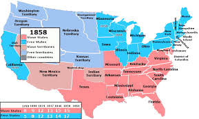 map us expansion westward expansion march 6 april 13 2017 ms day s united