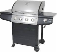 Brinkmann Backyard Kitchen Brinkmann Grill Parts Burners Cooking Grates Heat Shields And
