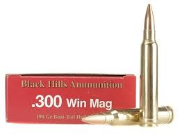 best ammo deals for black friday 300 winchester magnum 22232 midwayusa
