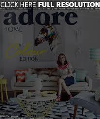 home design magazine au home decor magazines australia best decoration ideas for you