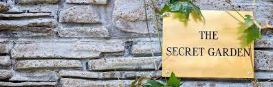 Secret Garden Wall by The Secret Garden Club Taree Taree Rsl U0026 Golf Club