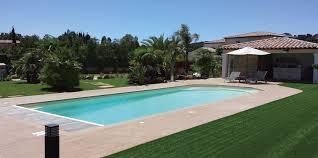 Piscine Encastrable Pas Cher fabricant piscine polyester alliance piscines
