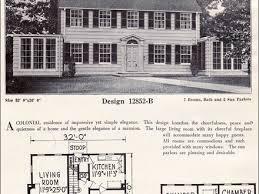 colonial revival house plans colonial revival house plans ideas the