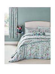 Snuggledown Of Norway Duvet King 5ft Bedding Home U0026 Garden Www Very Co Uk